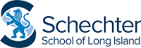 Schechter School of Long Island