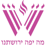 Women's League for Conservative Judaism