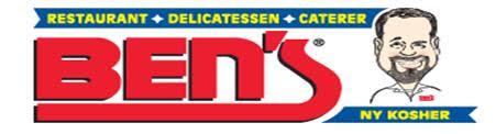 Ben's Restaurant